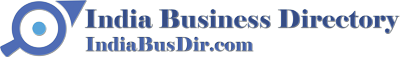 India Business Directory - IndiaBusDir.com