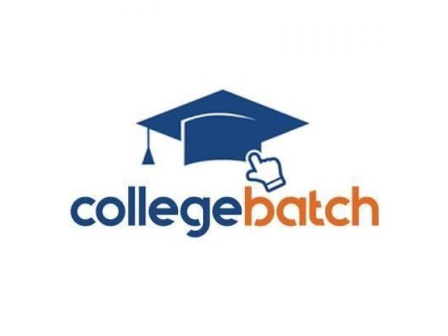CollegeBatch.com