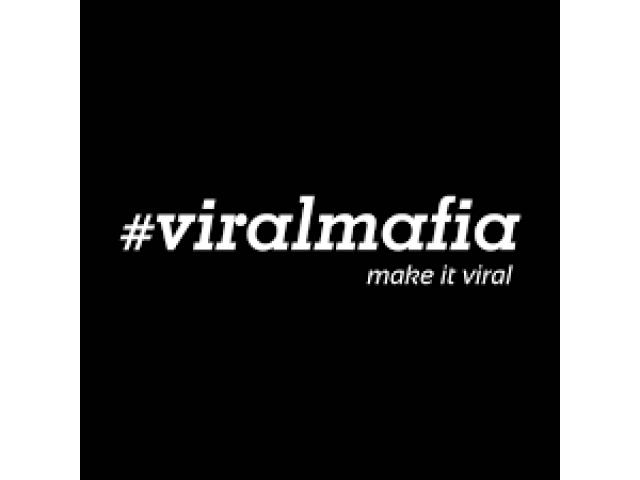 Digital Marketing Agency in Kochi   Online Marketing Company in Kochi - Viral Mafia
