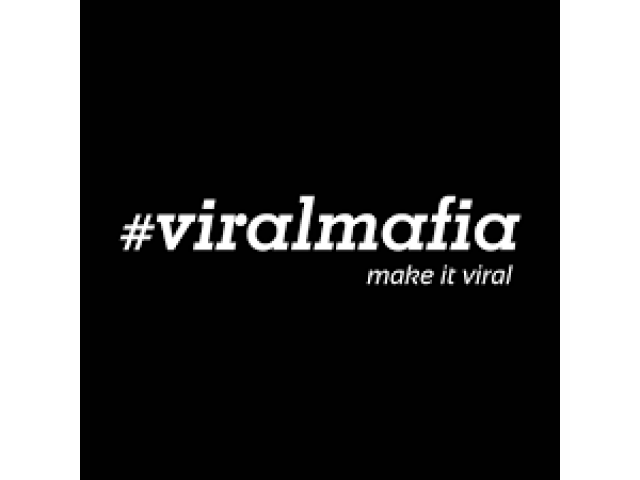 Digital Marketing in Thrissur | Digital Marketing Agency in Thrissur -Viral Mafia
