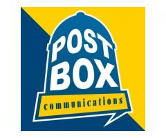 Postbox Communications