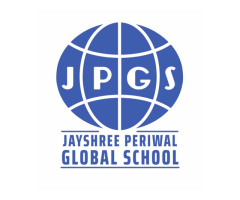 Jayshree Periwal Global School