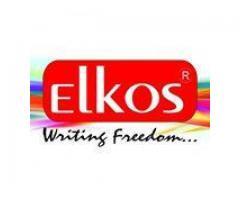 Elkos Pens Limited