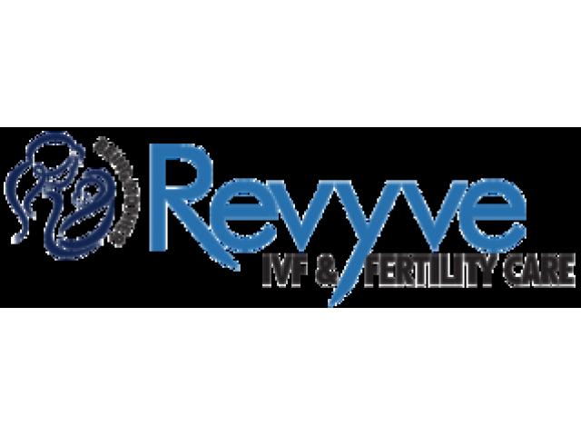 Revyve IVF & Fertility Care