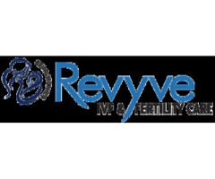 Revyve IVF & Fertility Care