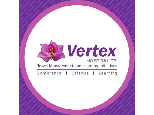 Vertex Holiday Global Services Pvt. Ltd.