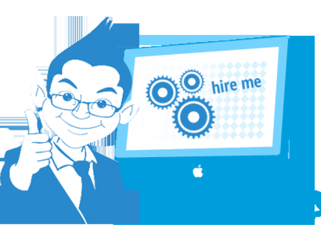 Hire Dedicated Developers India | Web and Mobile App Developers