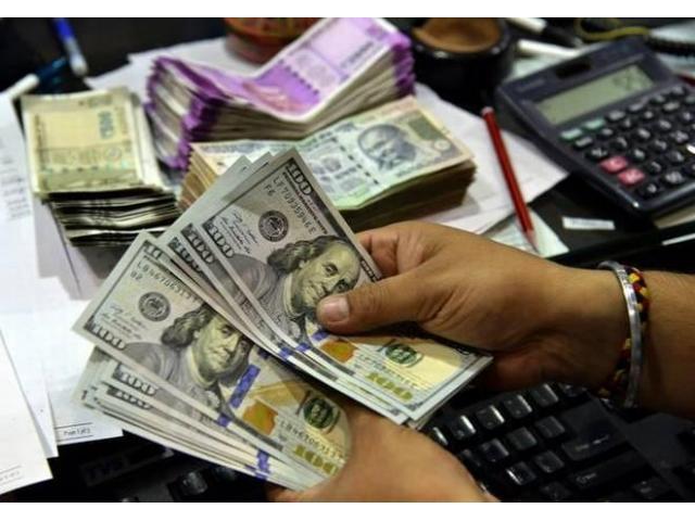 Foreign Money Exchange Dealers in Chennai