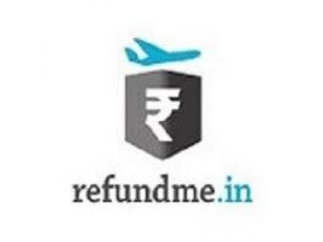 refundme  India