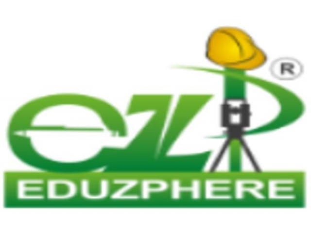 Eduzphere Online Classes - PSPCL Je Civil