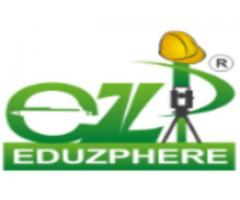 Eduzphere Online Classes - PSPCL Je Civil