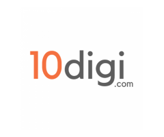 10digi.com