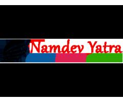 Namdev Yatra