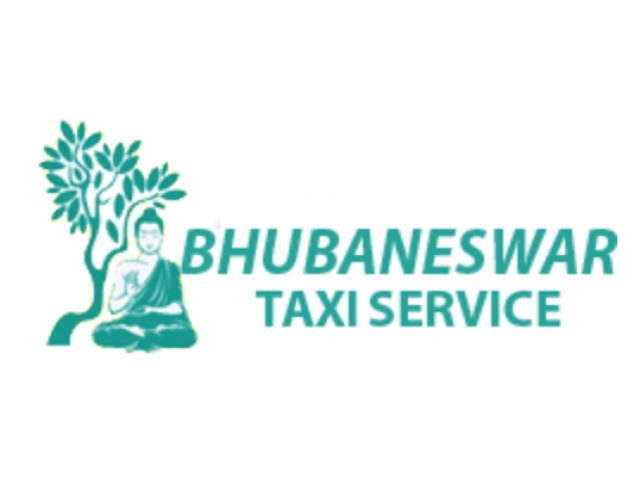Bhubaneswar Taxi Service
