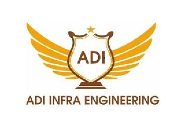 Adi Infra Engineering