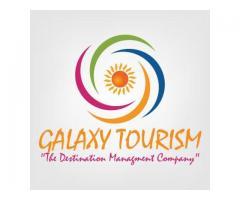 Top DMC of Dubai Singapore Malaysia & Bali