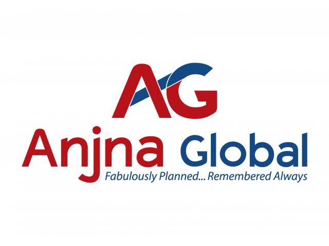Anjna Global Pvt. Ltd.