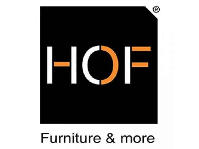 HOF India