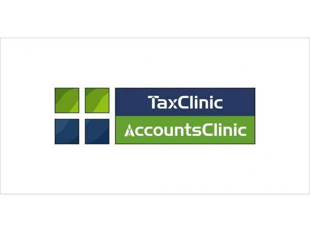 VXJC,business valuation,due diligence,audit.international tax,income tax,gst consultants
