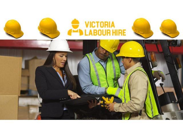 Appliances City Wide - Appliance Repair Scarborough