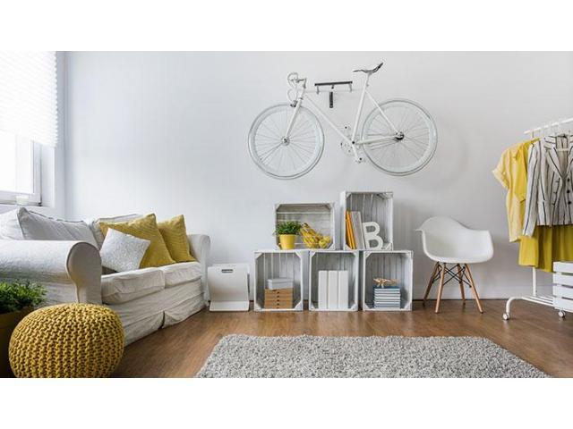 MiradorLife- Design Furniture in Bangalore