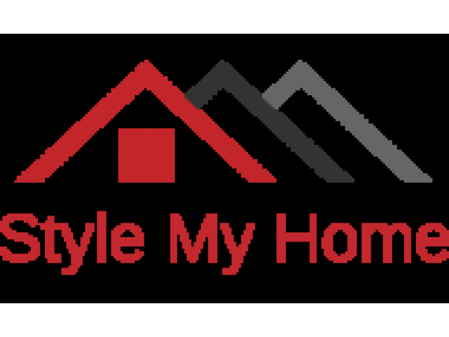 Painting Contractors Coimbatore - Stylemyhome