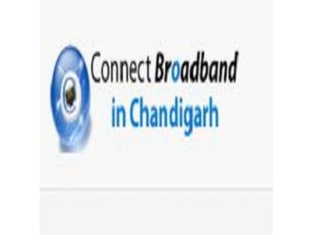 Connect Broadband Plans Kharar