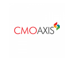 CMO Axis Marketing Outsourcing Ltd