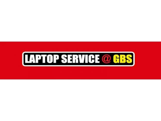 laptop service center in  Bangalore