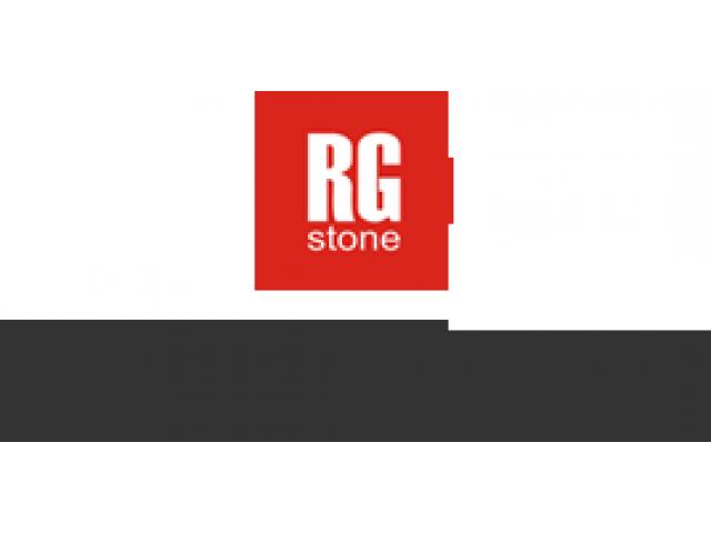 RG Stone