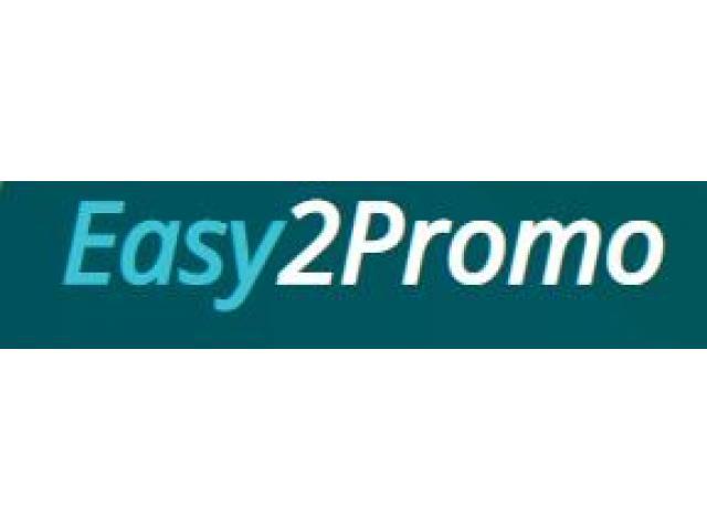 Easy2promo