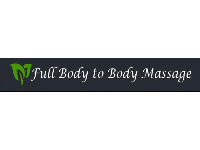 Omega Body Spa