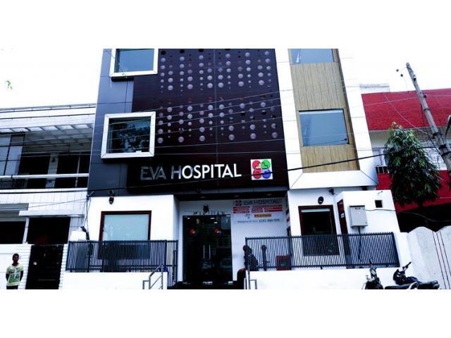 Eva Hospital